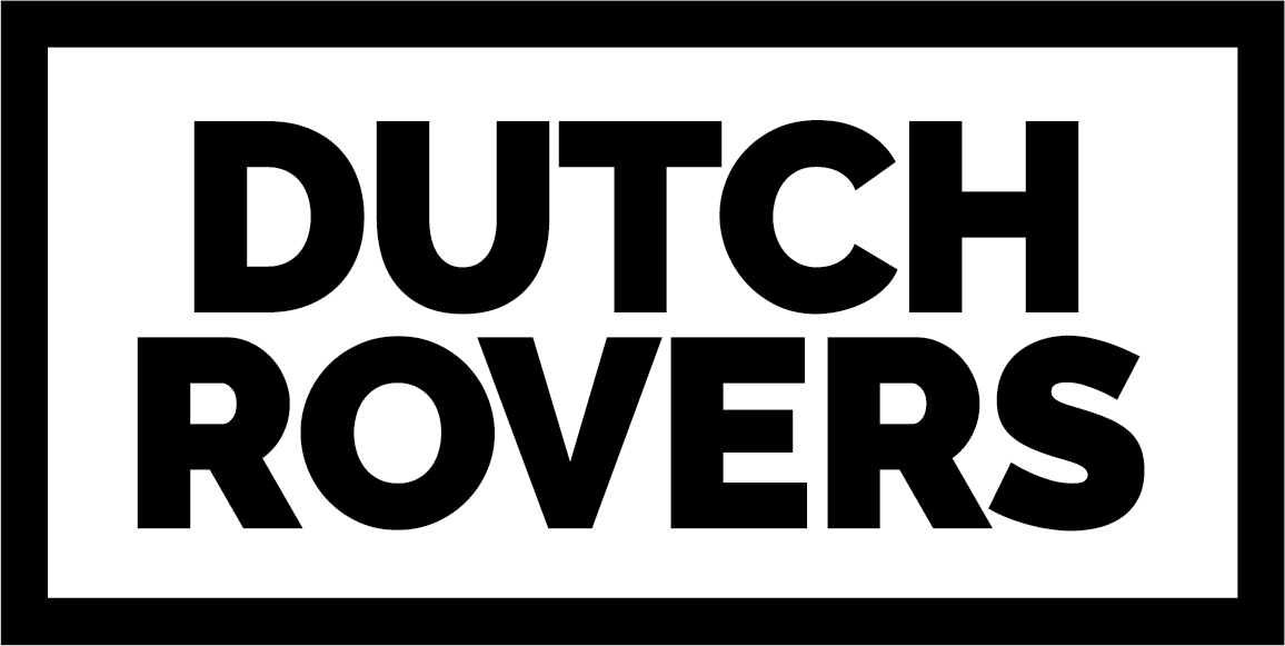 Dutch Rovers