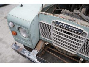 Series III 88   011 - 1975